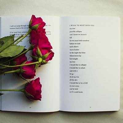 Poesía-Ramón