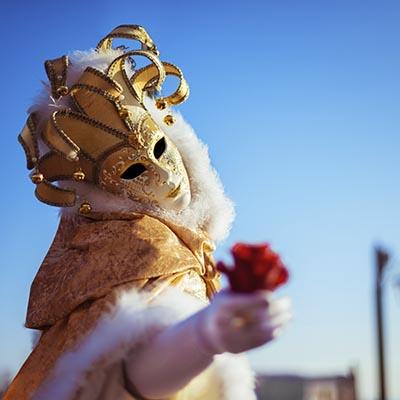 Carnaval-MariCruz