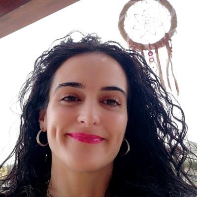 Lorena Tranche