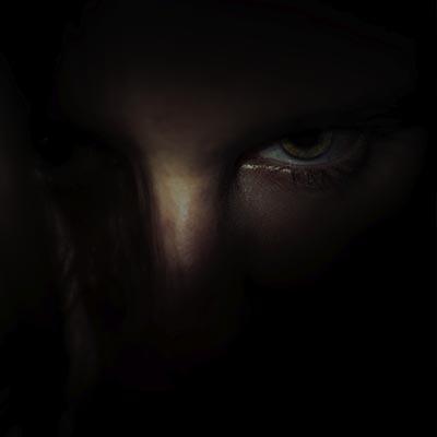 Temor-Pilar