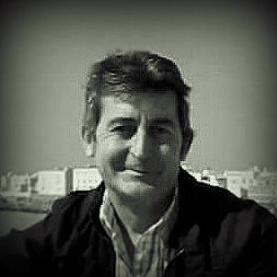 Luis-Gámez