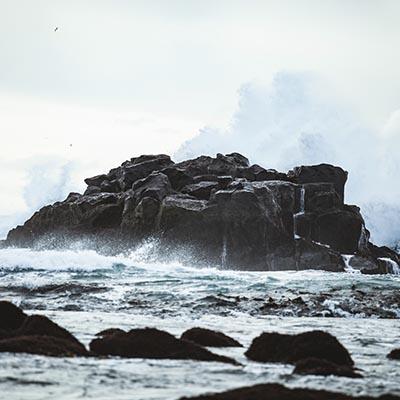 Mar-dudas-Vicente
